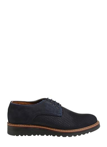 Ayakkabı-Divarese